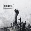 EXTOL / Extol