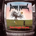 DEATH ANGEL / Frolic Through The Park