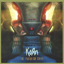 KORN / The Paradigm Shift